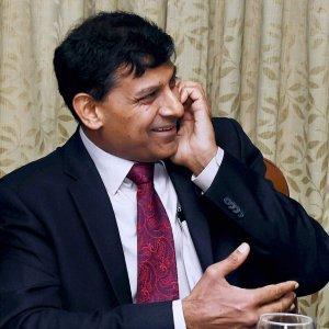 RBI to Maintain Status Quo
