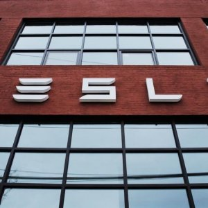 SolarCity Agrees to $2.6b Buyout Offer From Tesla