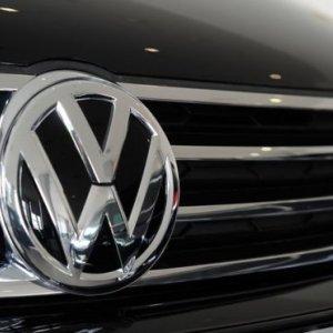South Korea Suspends Sale of 80 VW Models