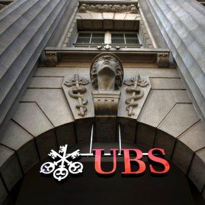 Swiss Gov't Blamed for Leaving Banks Exposed