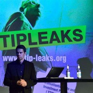 TTIP Threatens Germany's Green Energy Shift
