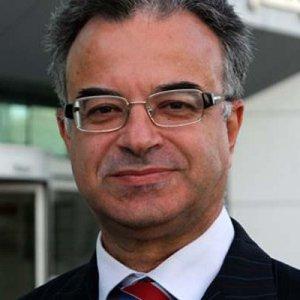 Tunisia Wins US Loan Guarantees