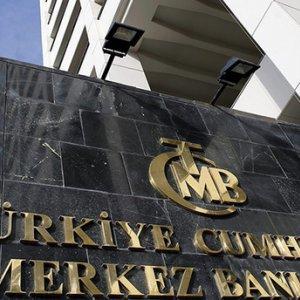 Turkey CB Cuts Lending Rate