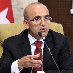 Turkey Struggles Amid Slow Growth