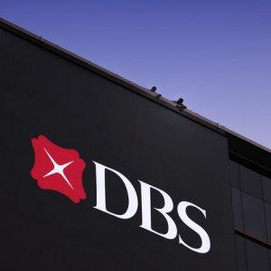 UBS, DBS Face Scrutiny