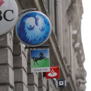 UK Banks Could Suffer Fallout