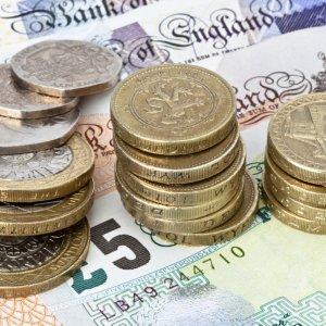 UK Business Confidence Battered After Leaving EU