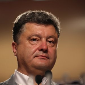 Ukraine May Default