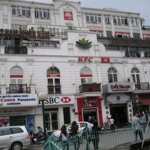 Vietnam M&As to Hit $6b