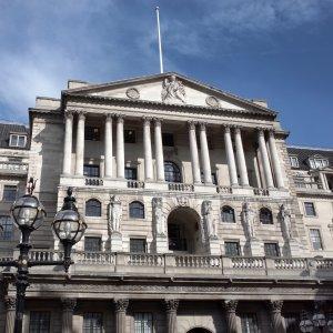 Britain's SMEs to Battle Economic Uncertainty