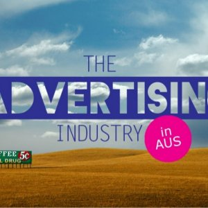 Advertising Industry Adds $40b to Australia Economy