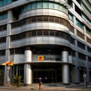 Angola Debt Crisis Worsens
