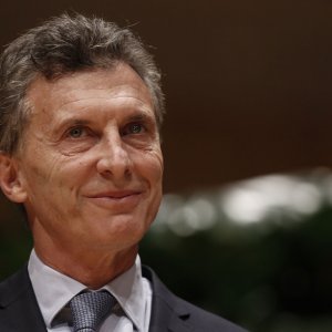 Argentina to Remove Barriers on Mutual Funds