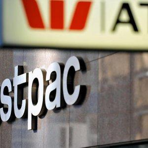 Australian Consumer Defaults Rising