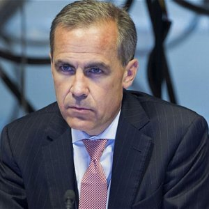 BOE May Cut Interest Rate