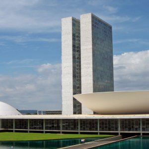 Brazil Placed for Largest Ever Budget Deficit