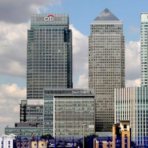 British Banks Lobby to Keep Access to EU Market