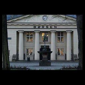Calls to Restructure Norway Junk Bond Market