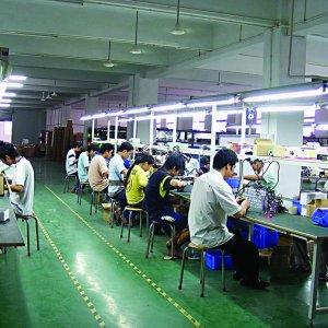 China Q2 Growth Beats Forecasts