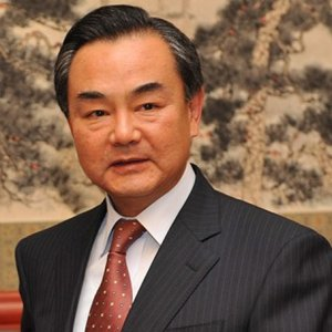China Invests $46b in Africa