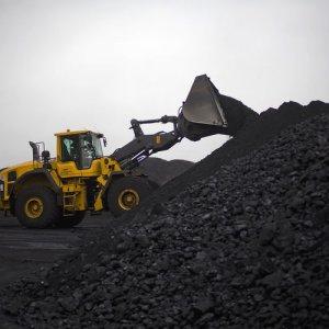 Czech Miner Faces Bankruptcy