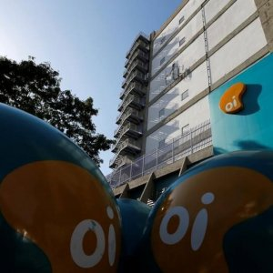 Debt Relief Plan for Brazil's Oi