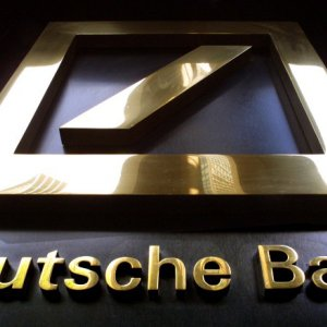 Deutsche Bank Future  in Doubt