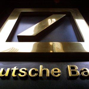 Deutsche Bank Faces Fresh Investor Ire