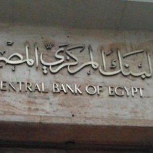 Egypt Forex Reserves: $17b