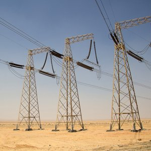 Egypt to Cut Electricity Subsidies