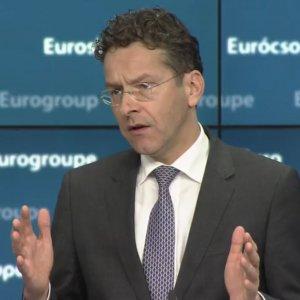 Europe to Give Greece $11.5b