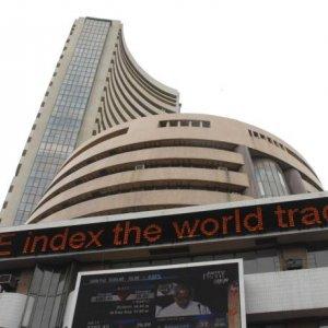HSBC Upbeat on India Bonds