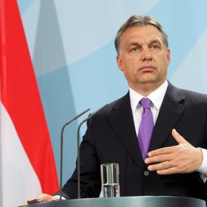 Hungary Upgrades Feasible