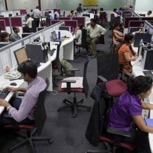 India to Crackdown on Ponzi Schemes