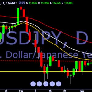 Japan Says Will Intervene on Excessive Volatile Yen Rise