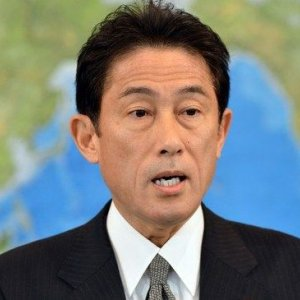 Japan Seeks to Boost Role in ASEAN