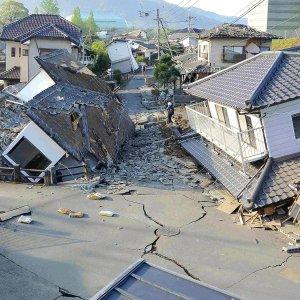 Japan Plans $90b Stimulus