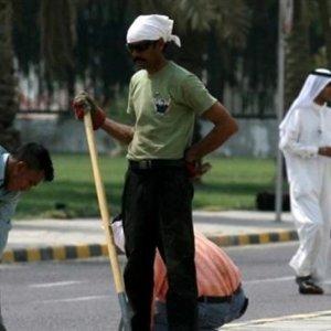 Kuwait to  Raise Expat Health Fees