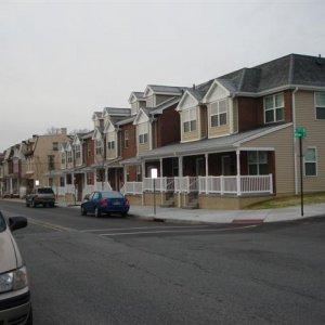 Lebanon Housing Demand Drops