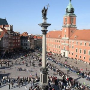 Fitch Affirms Poland  Rating at A-