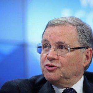 Problems Undermine Trust in Italian Banking System