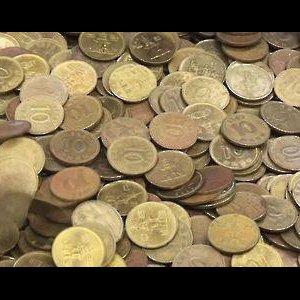 S. Korea's Dormant Coins Back