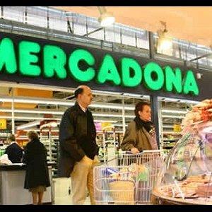 Spanish Economy Grows 0.7%
