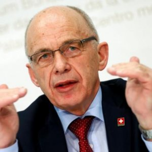 Swiss Government to Further Cut Spending