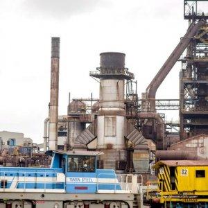 Tata Still Open to Sell UK Unit