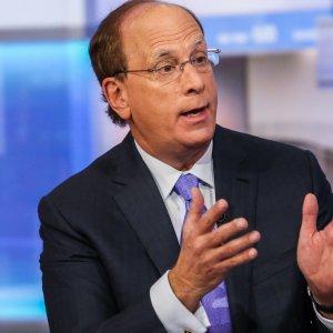 Top Investors Warn of Rally in Equities