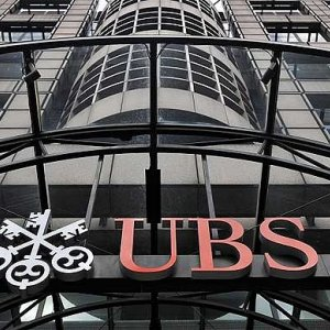UBS Cautions HK Traders Over China Defaults