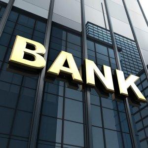UK Banks Face Cap on Overdraft Fees