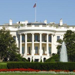 US Budget Deficit Nearing $600b