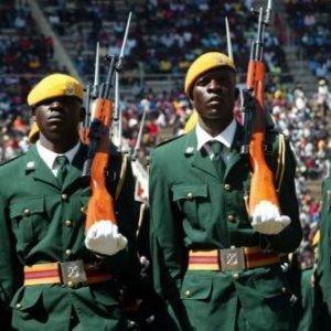 Zimbabwe Unable to Repay IFI Loans
